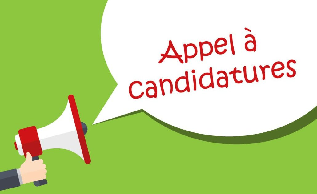appel_a_candidatures