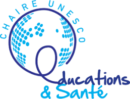 education sante
