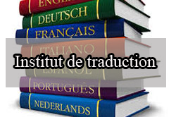 Institut de traduction